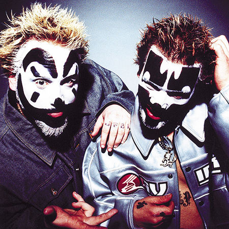 Icp dating game